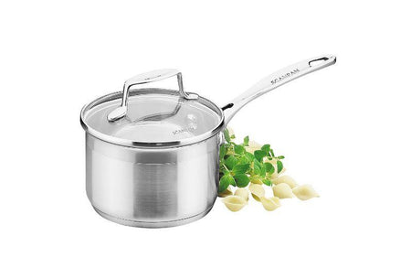 Stainless Steel Cookware Category Byron Bay Trading Company