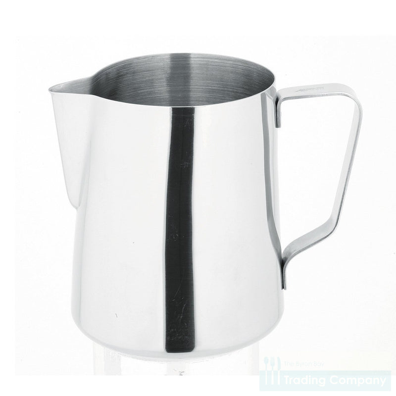 Avanti Milk Pitcher 950ml