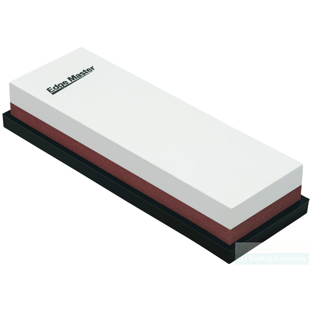 Edge Master Combo Whetstone 1000/3000