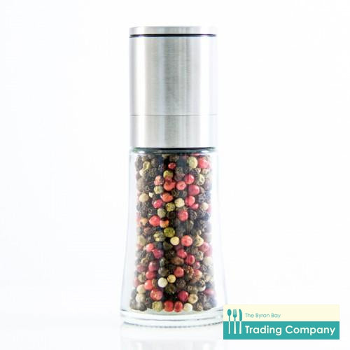 Pepper Gourmet Ceramic Grinder