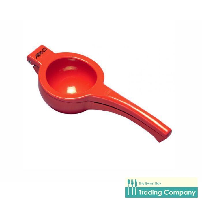 Avanti Orange Squeezer-Byron Bay Trading Company