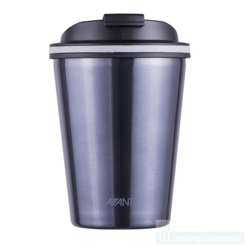 Avanti Go Cup 280ml Steel Blue