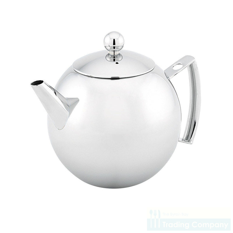 Avanti Mondo Tea Pot and Infuser 1250ml