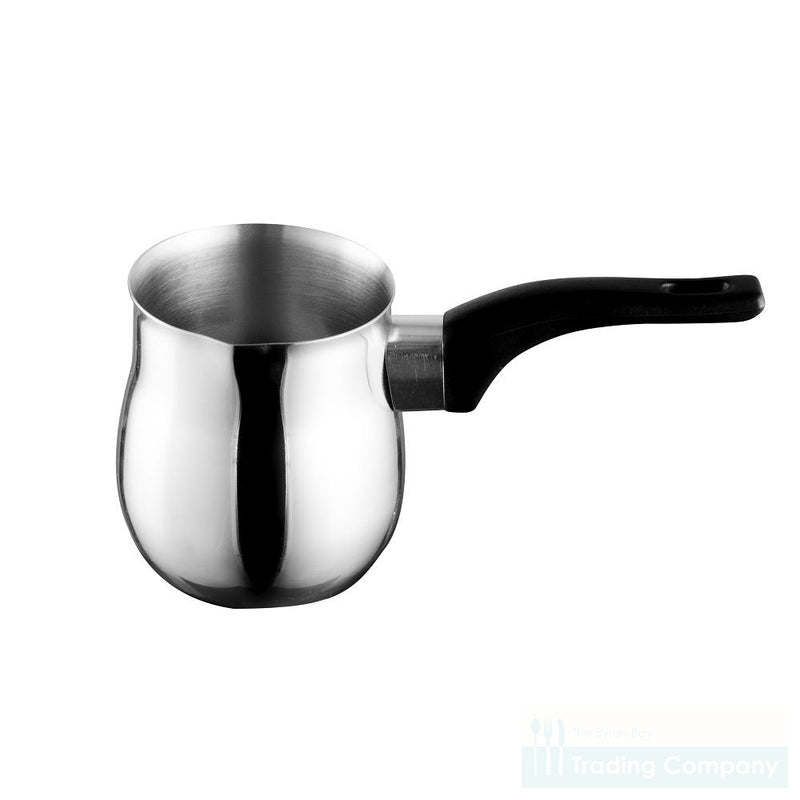 Avanti Turkish Coffee Pot 700ml