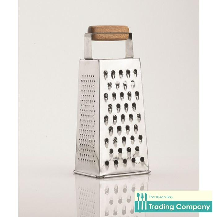 Ecology Grater-Byron Bay Trading Company