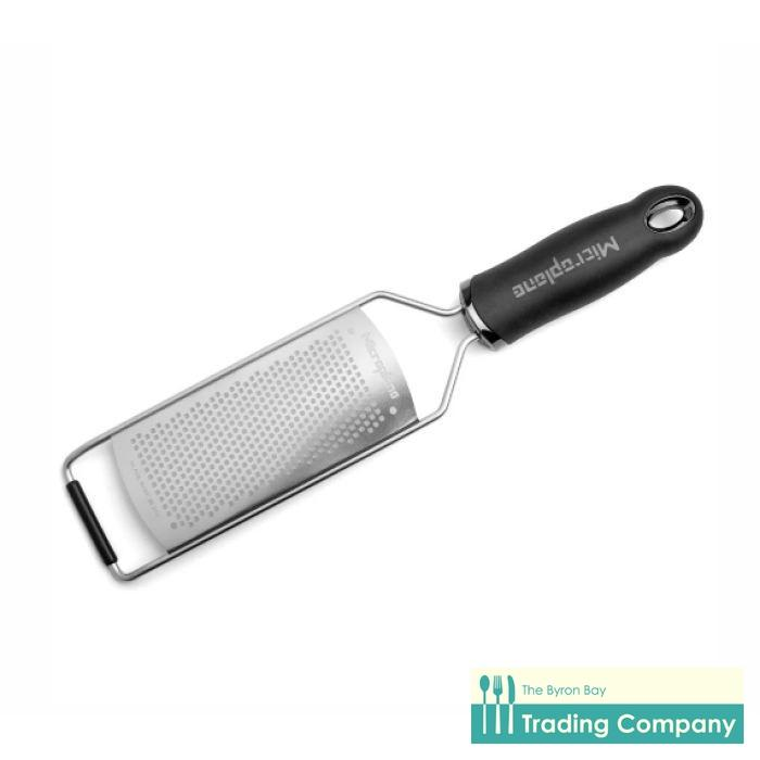 Microplane Gourmet Series Grater Fine-Byron Bay Trading Company
