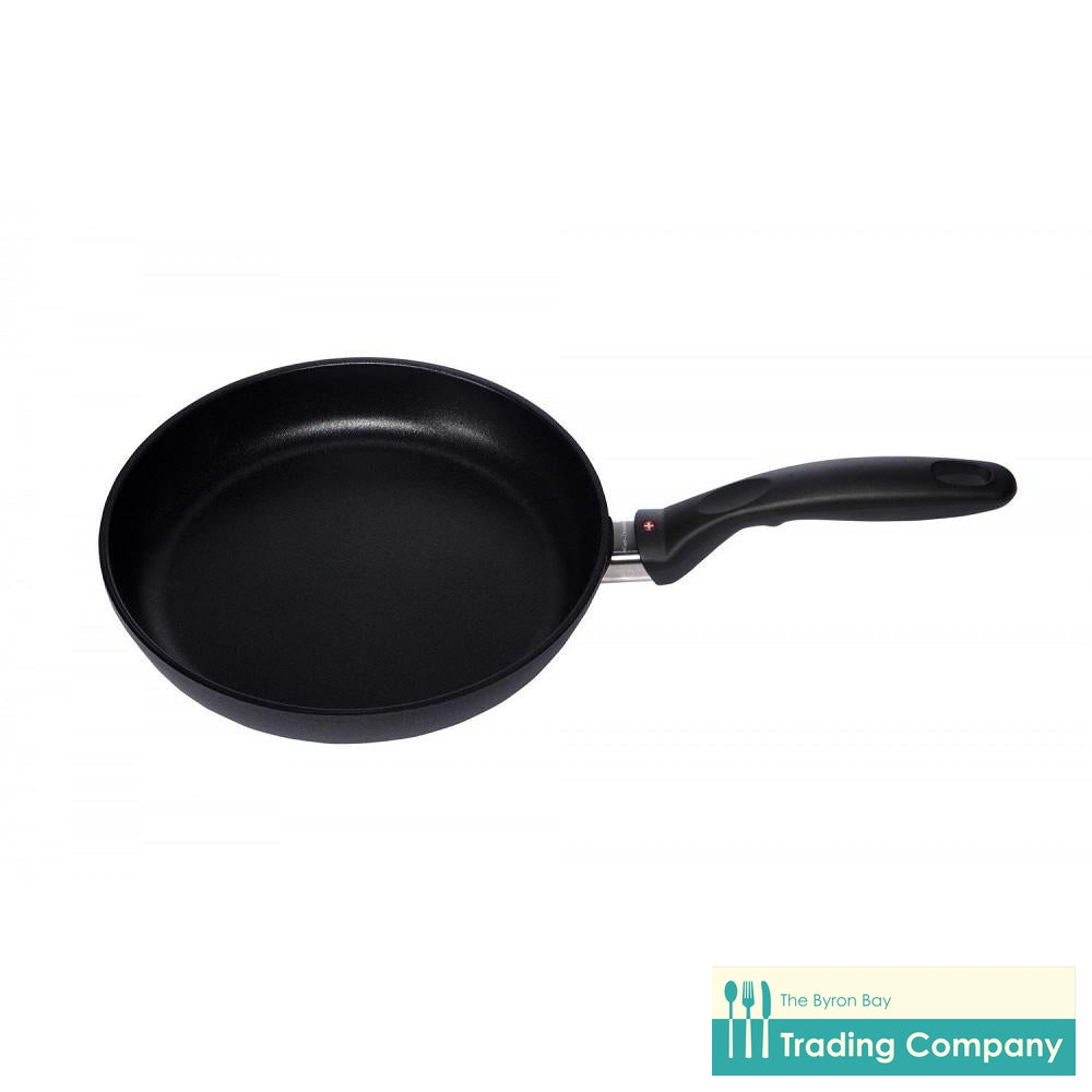 Swiss Diamond XD Induction Frypan 20cm