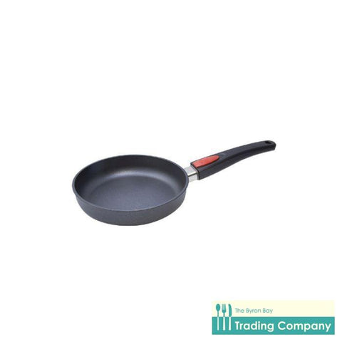 Woll Diamond Lite Induction Frypan 20cm-Byron Bay Trading Company