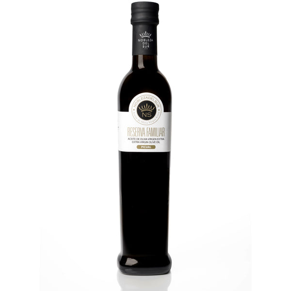 Nobleza del Sur Reserva Familiar Extra Virgin Olive Oil 500ml