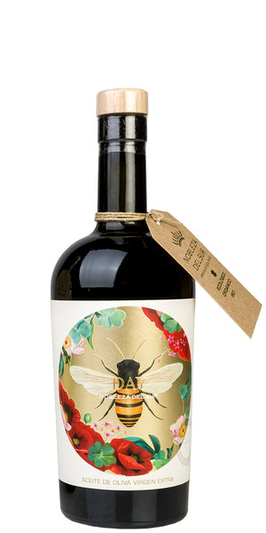 Nobleza del Sur Eco Day Extra Virgin Olive Oil 500ml