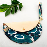 marbled-leather-clutch-purse-1