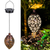 Outdoor Hanging Solar Lights