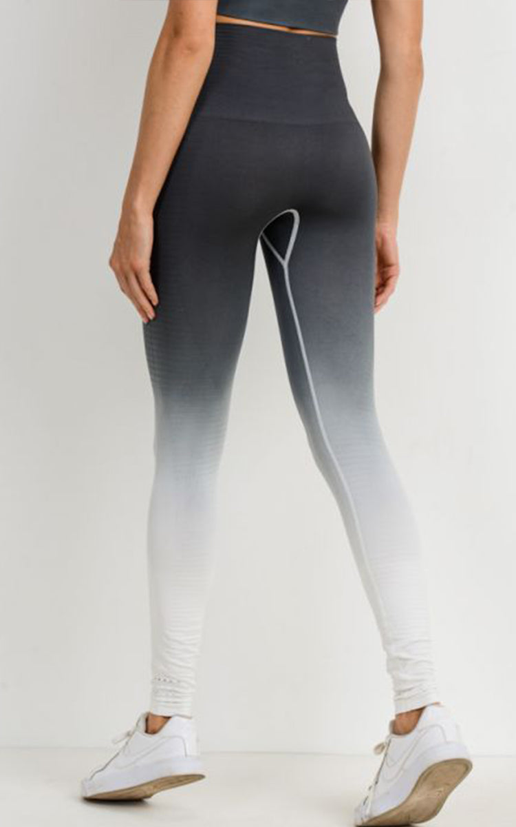 Gradient H/R Legging
