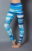 Moon Dance H/R Legging