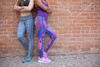 Sedona Reversible Legging