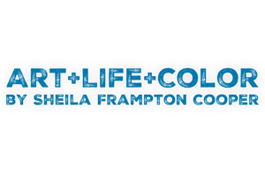 Art+Life+Color