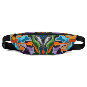 Dreamland Waist Bag
