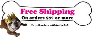 Free Shipping Dog Clothes