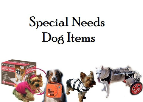 Dog Wheelchairs And More For Special Needs Pets Posh Pet