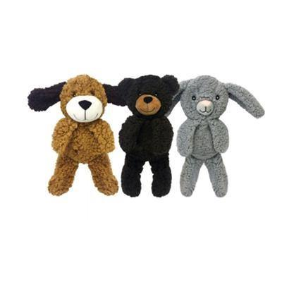 Aroma Dog Rescue Toy - Posh Pet Glamour Boutique