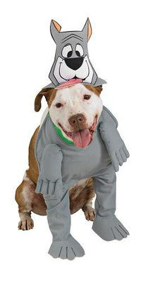 Astro Pet Costume - The Jetsons - Posh Pet Glamour Boutique