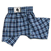 Belly Boxers - Posh Pet Glamour Boutique