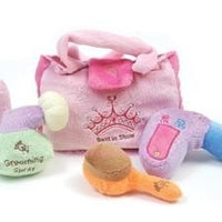 Best In Show Toy Pack - Posh Pet Glamour Boutique