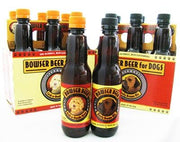 Bowser Dog Beer 6 Pack - Posh Pet Glamour Boutique