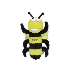 Buzz Off Bee - Posh Pet Glamour Boutique