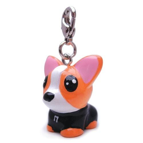 Chihuahua Charm - Posh Pet Glamour Boutique