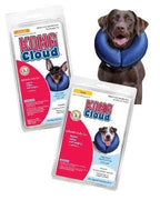 Cloud E Collar - Posh Pet Glamour Boutique