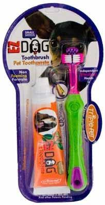 Dental Kit - Posh Pet Glamour Boutique