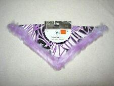 Diva Bandana - Posh Pet Glamour Boutique