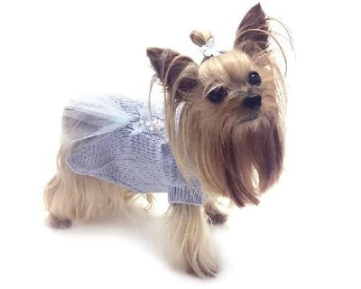 posh-pet-glamour-boutique,Ethereal Twilight Sweater,Dog Sweater.