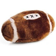 Ethical Plush Sports Toy - Posh Pet Glamour Boutique