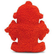 Fuzzy Hydrant Toy - Posh Pet Glamour Boutique