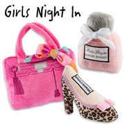 Girls Night In Toy Set - Posh Pet Glamour Boutique