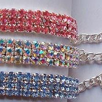Glamour Bits Jewelry - Posh Pet Glamour Boutique