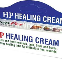 Homeopet Healing Cream - Posh Pet Glamour Boutique
