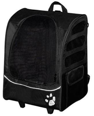 IGO2 Traveler Plus - Posh Pet Glamour Boutique