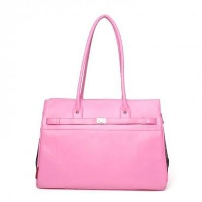 Limited Edition Special Monaco Tote - Posh Pet Glamour Boutique