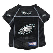 NFL Jersey - Eagles - Posh Pet Glamour Boutique