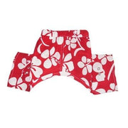 Okinawa Swim Trunks - Posh Pet Glamour Boutique
