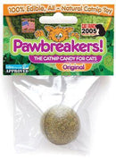 Pawbreakers Catnip Candy - Posh Pet Glamour Boutique