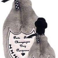 Perignonn Champagne Toy - Posh Pet Glamour Boutique