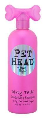 Pet Head Dirtytalk Shampoo - Posh Pet Glamour Boutique