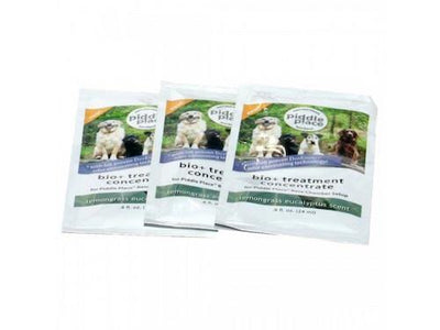 Piddle Place Bio+ Concentrate 3pk - Posh Pet Glamour Boutique
