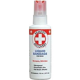 Remedy Recovery Liquid Bandage - Posh Pet Glamour Boutique