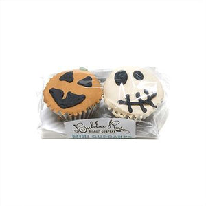 Spooky Mini Cupcakes - Posh Pet Glamour Boutique