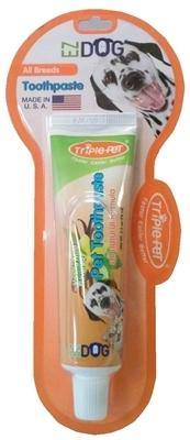Triple Pet Toothpaste - Posh Pet Glamour Boutique